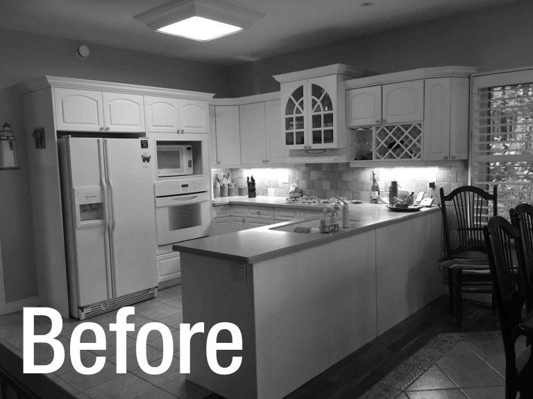 1)-Kitchen_Before