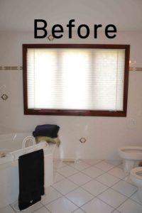 Clear-Lake-Bathroom-Renovation---Before-1