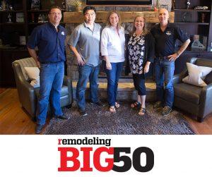 Exec Team Big50 Release for FB