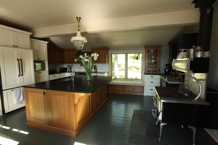 Hodges-Kitchen-1