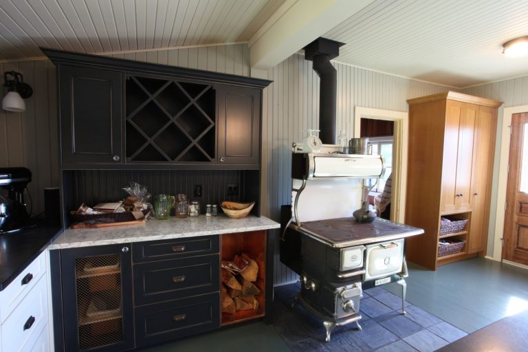 Hodges-Kitchen-11