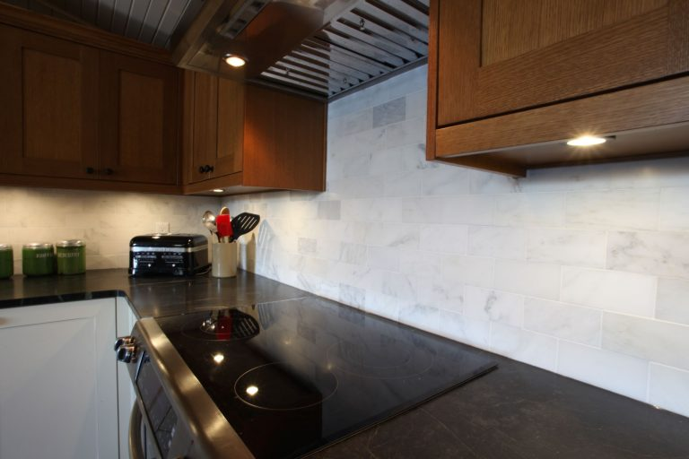 Hodges-Kitchen-12