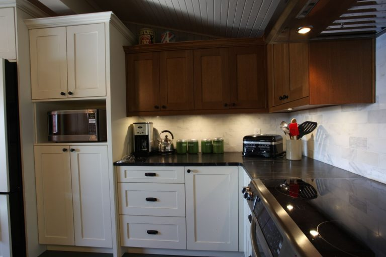 Hodges-Kitchen-13