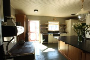 Hodges-Kitchen-3