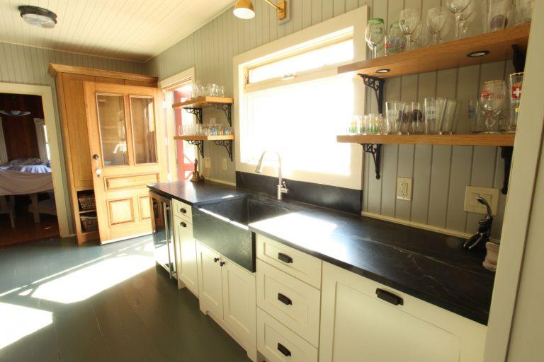 Hodges-Kitchen-5