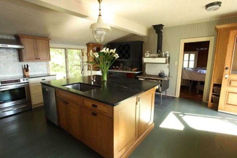 Hodges-Kitchen-6