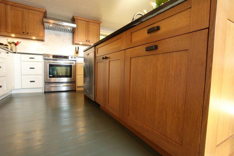 Hodges-Kitchen-7