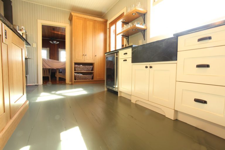 Hodges-Kitchen-8