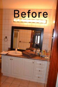 Main-Floor-Bathroom---Before