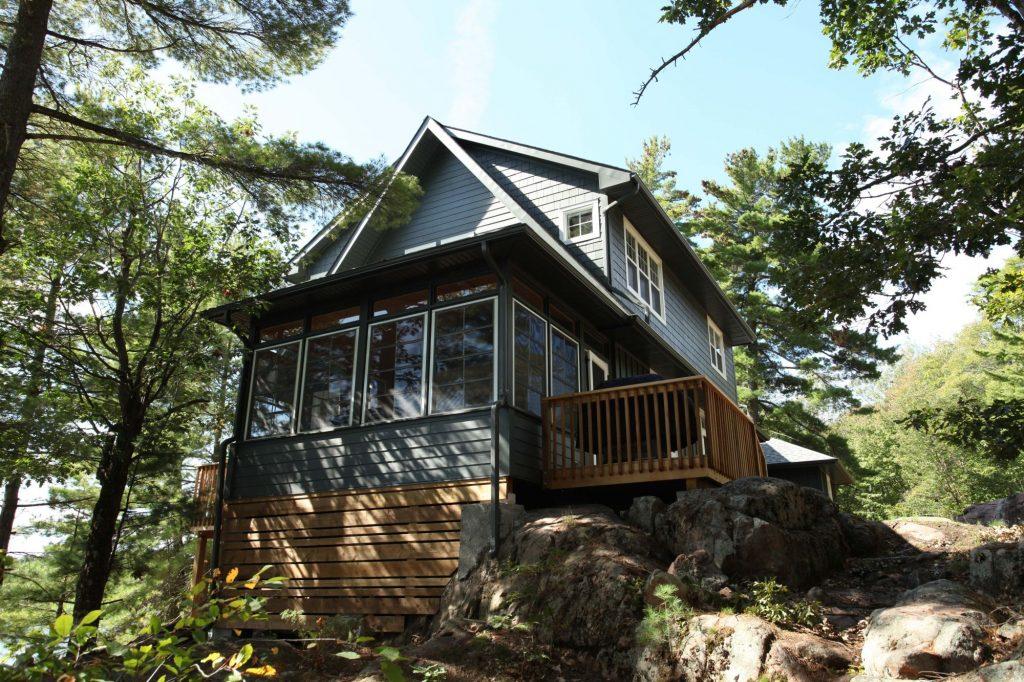 Pierce-Cottage-61