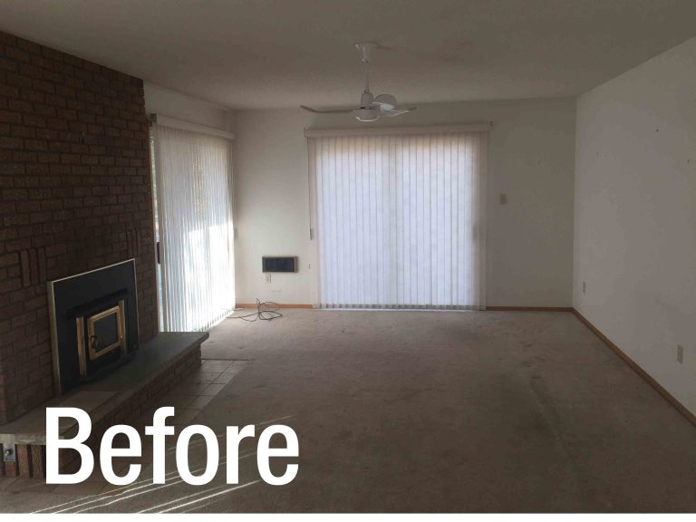 Spec-Before-Living-Room