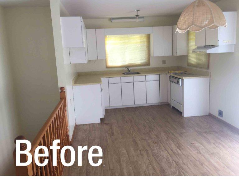 Spec-Kitchen-Before