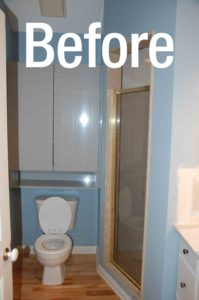 Stoney-Lake-Bathroom-Before