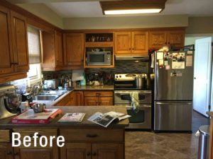 Ptbo-Kitchen-Renovation-Before