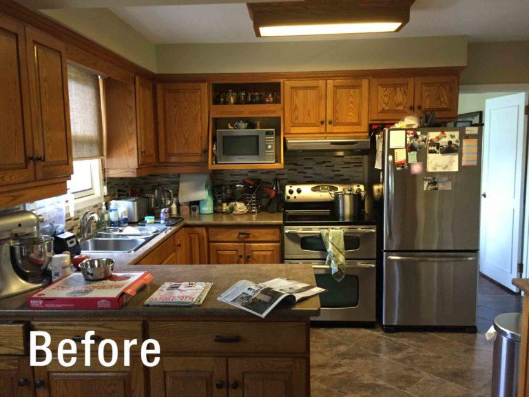 Ptbo-Kitchen-Renovation-Before