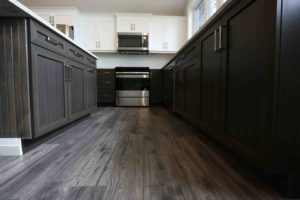 kitchen renovation stoney lake 4
