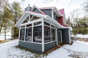 Buckhorn Custom Cottage (10)