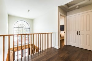 Buckhorn Custom Cottage (28)