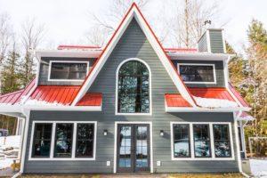 Buckhorn Custom Cottage (3)