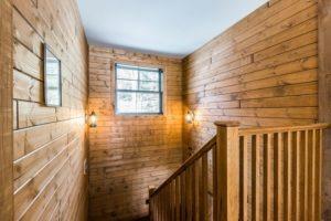 Buckhorn Custom Cottage (30)
