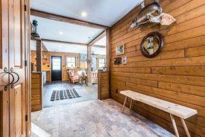 Buckhorn Custom Cottage (37)