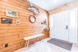 Buckhorn Custom Cottage (38)