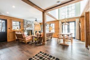 Buckhorn Custom Cottage (44)