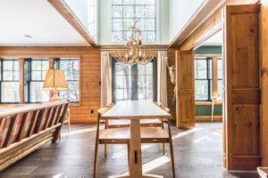 Buckhorn Custom Cottage (46)