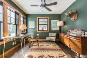 Buckhorn Custom Cottage (47)