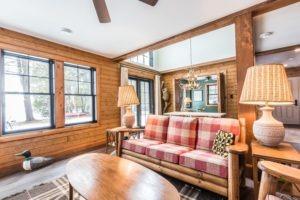 Buckhorn Custom Cottage (54)