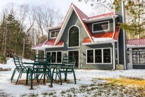 Buckhorn Custom Cottage (6)