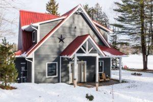 Buckhorn Custom Cottage (61)