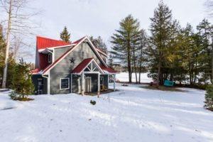 Buckhorn Custom Cottage (62)