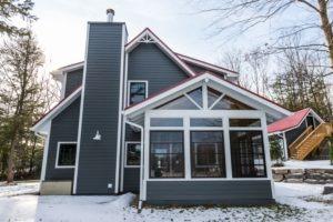 Buckhorn Custom Cottage (9)