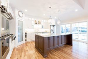 Lakefield Kitchen Renovation 2