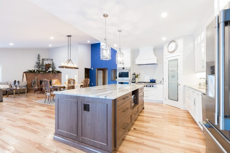 Lakefield Kitchen Renovation 3