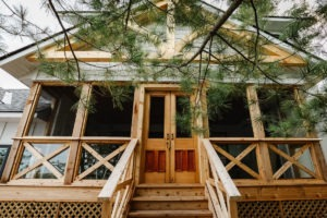 Stoney Lake Island Cottage (38)