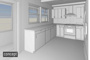 Kitchen for Website