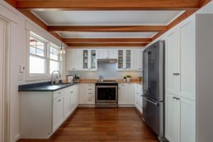 Pigeon Lake Cottage Renovation (9)