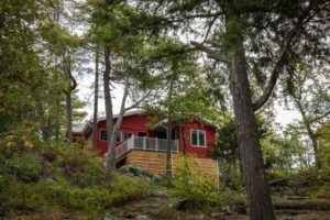 Stoney Lake Cottage (13)