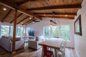 Stoney Lake Cottage (23)
