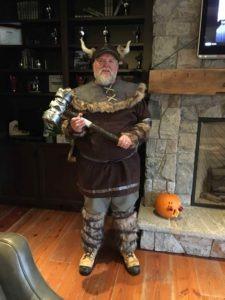 Harold Cowen_Halloween (1)