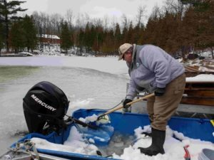 Harold Cowen_Winter Boat Ride! (1)