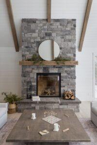 Fallis_Fireplace