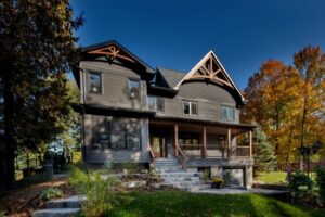 Custom-Cottage-Renovation-1-768x512