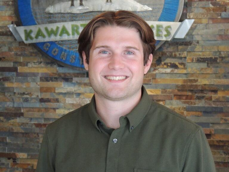 Tyler Dooley